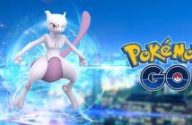Pokémon Go attention, les Raids Ex évoluent !