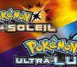 Pokémon Ultra-Soleil Lune, quand sera accessible la Pokébank