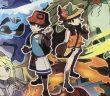 Pokémon Ultra-Soleil Lune, réussite ou échec commercial
