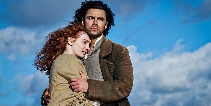 Poldark critique