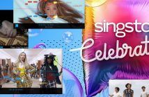 [Preview] Singstar Celebration 13 ans ça se fête comment