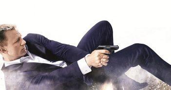 Sam Mendes délaisse Pinocchio pour réaliser Bond 25 ?