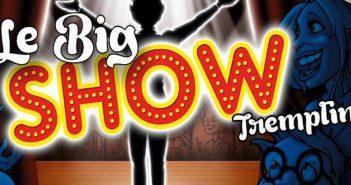[Spectacle] Le Big Show - le concours d'humoristes dont vous êtes le jury-2