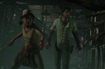 Telltale Games met à la porte 90 employés