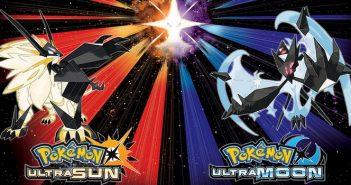 [Test] Pokémon Ultra-Soleil / Lune, l'erreur de Game Freak ?