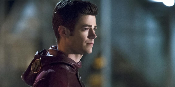 The Flash saison 4 : les 3 moments forts de l'épisode 4