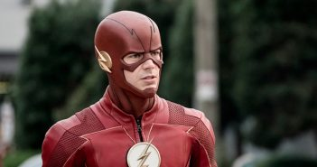 The Flash saison 4 : les 5 moments forts de l'épisode 6