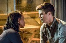 The Flash saison 4 : les 5 moments forts de l'épisode 7