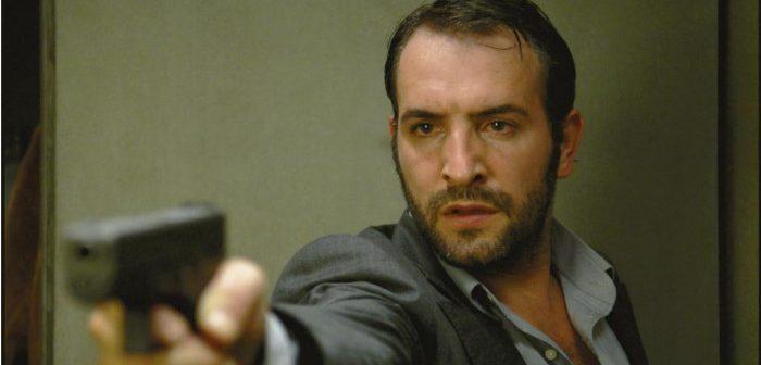 The French Detective : Luc Besson dirigera Jean Dujardin dans une série pour ABC