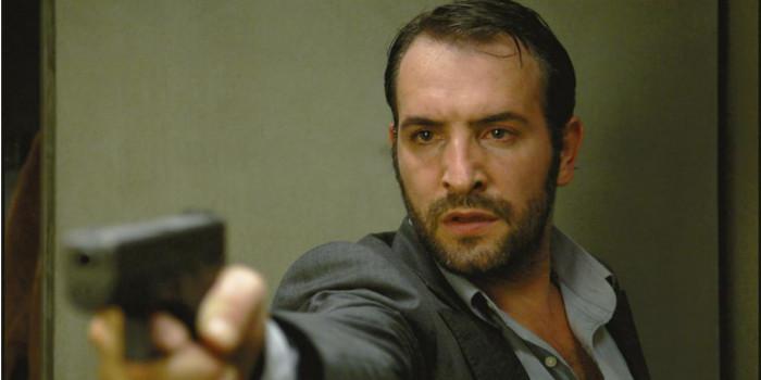 Jean Dujardin sera la vedette d'une série américaine signée Luc Besson !