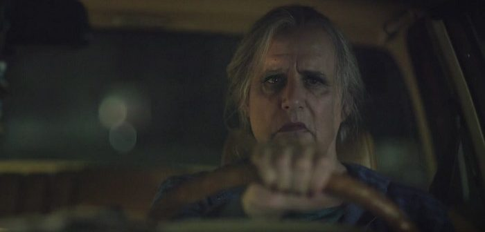 Transparent : Jeffrey Tambor quitte le show d'Amazon !