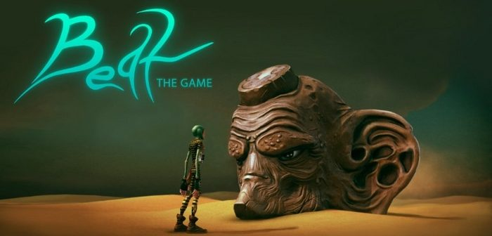[Test] Beat The Game - Le beat est-il bon ?