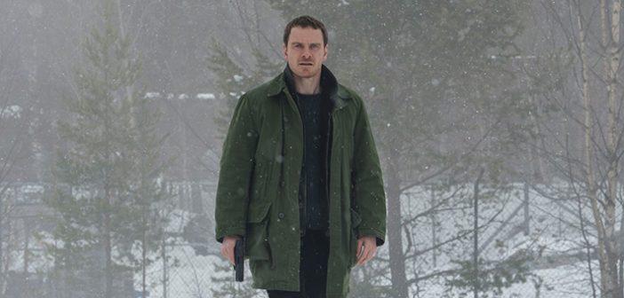 [Critique] Le Bonhomme de neige,