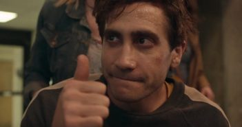 Stronger bande-annonce : Jake Gyllenhaal victime des attentats de Boston