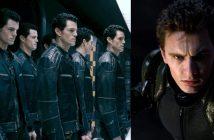 Multiple Man : un spin-off des X-Men avec James Franco ?