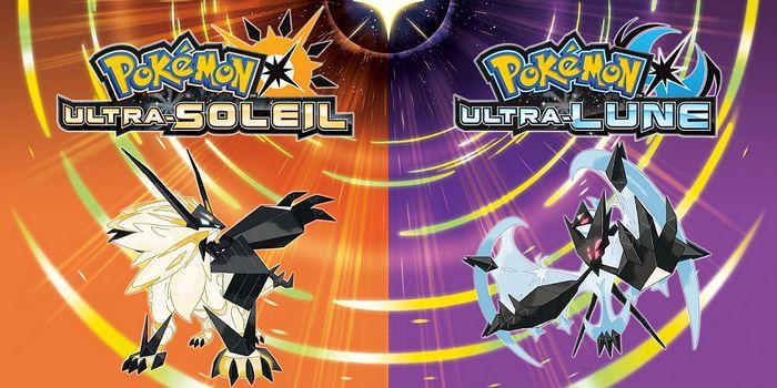 Pokémon Ultra-Soleil / Ultra-Lune: Comment garder les évolutions Kanto des Pokémons ? [Spoiler]