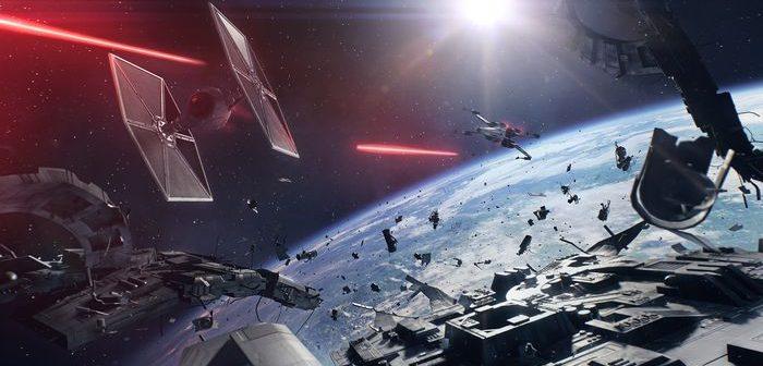 Comment Star Wars Battlefront II a écouté les joueurs, ou presque...