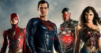 Justice League : le ratage Superman ? (Spoilers)