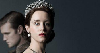 The Crown saison 2 : une bande-annonce qui fait trembler la couronne