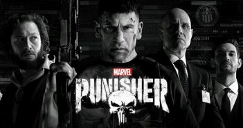 [Critique] Marvel's The Punisher : armé et (pas) dangereux ?