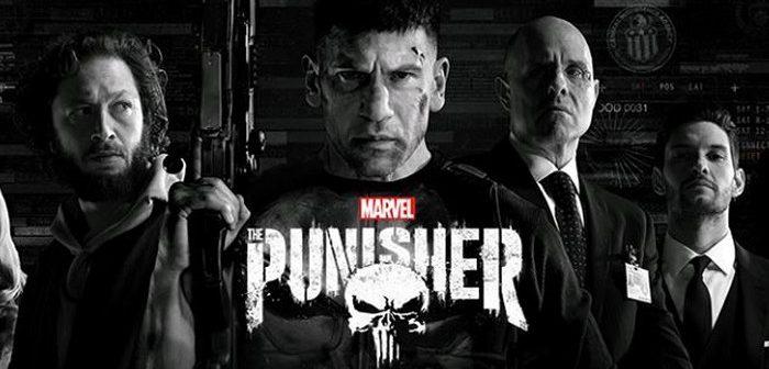 [Critique] Marvel's The Punisher : armé et (pas) dangereux ?