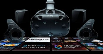 Démocratisation de la VR : la quantité fait-elle la qualité ?