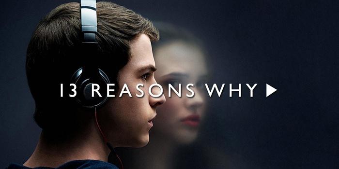 13 Reasons Why : le tournage de la saison 2 est terminé !