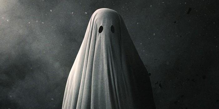 [Critique] A Ghost Story et le temps s'arrête