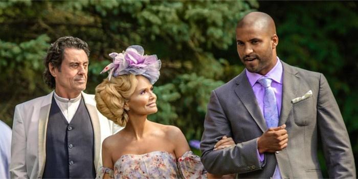 American Gods : la série Starz va devoir trouver de nouveaux showrunners