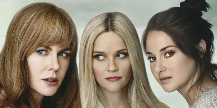 Big Little Lies : une saison 2 confirmée !