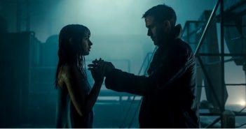 Blade Runner 2049 : Ridley Scott trouve le film trop long et explique être responsable