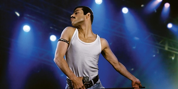 Bohemian Rhapsody : le biopic sur Queen a un nouveau réalisateur !