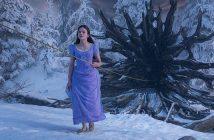 Casse-noisette et les Quatre Royaumes : trailer du nouveau Disney !