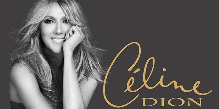 Céline Dion : un biopic étonnant en préparation !