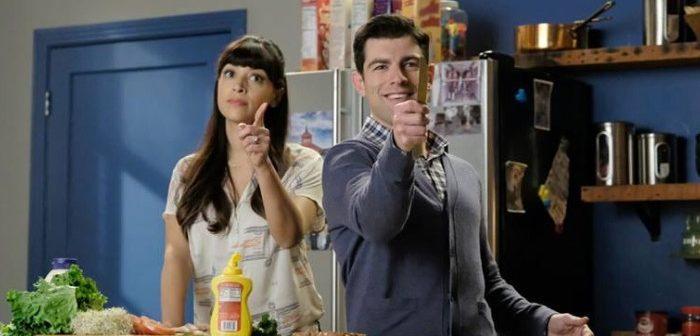 New Girl saison 7 : un changement majeur pour Cece et Schmidt ! (Spoilers)