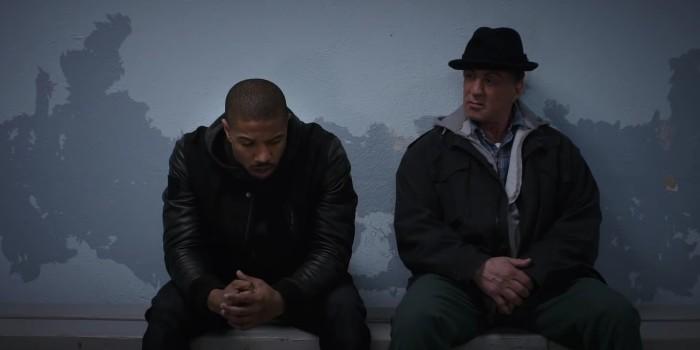 Creed II : finalement Sylvester Stallone ne sera pas réalisateur !