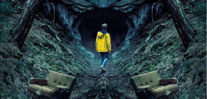[Critique] Dark Saison 1 : une curieuse histoire du temps