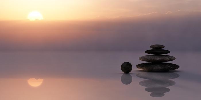 [Critique Livre] 365 méditations et exercices de pleine conscience pour une année zen !