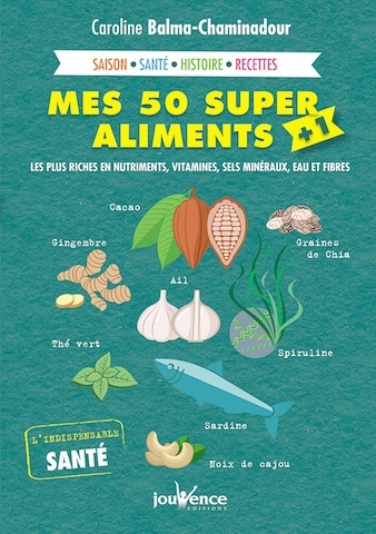 mes 50 supers aliments couv.indd