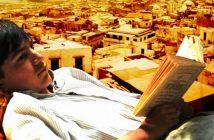 [Critique Livre] Nos richesses - un hommage vibrant à la littérature-2