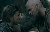 [Critique] Vikings saison 5 épisode 1 : retour à Asgard