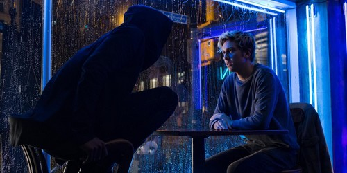 Flop : les pires films de 2017 selon la rédac' !