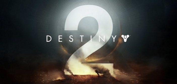 Destiny 2 une nouvelle extension sur Mars et ça repart