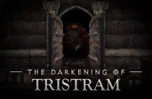 Diablo III ressort son Âge sombre du placard !