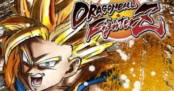 Dragon Ball FighterZ, un nouveau trailer dévastateur !