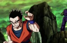 Dragon Ball Super : la disparition d'un membre de l'univers 7 dans le prochain épisode ?