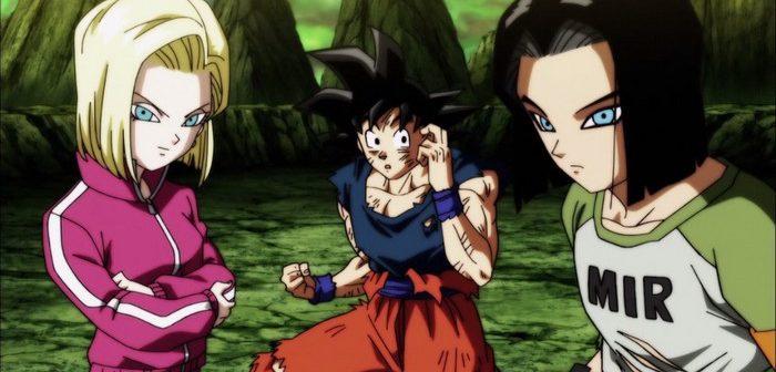 Dragon Ball Super : les disparitions s'enchaînent ! (Spoilers)