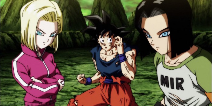Dragon Ball Super : les disparitions s'enchaînent ! (Spoilers)
