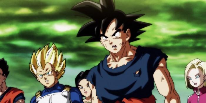 Dragon Ball Super épisode 121 : une victoire et une défaite (spoilers)