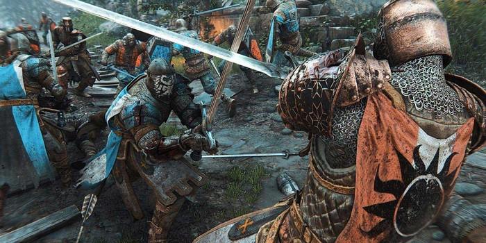 Les jeux vidéo qui n'auront pas brillé en 2017 !